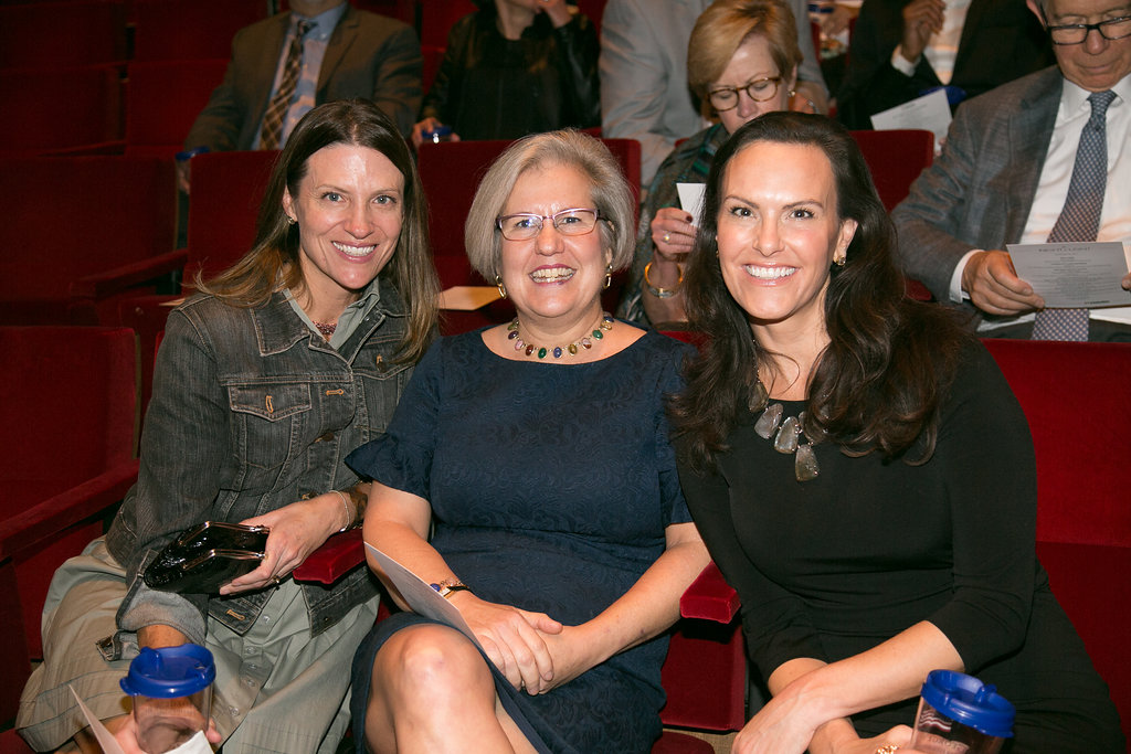 A_Night_Of_Lights_2017-0110