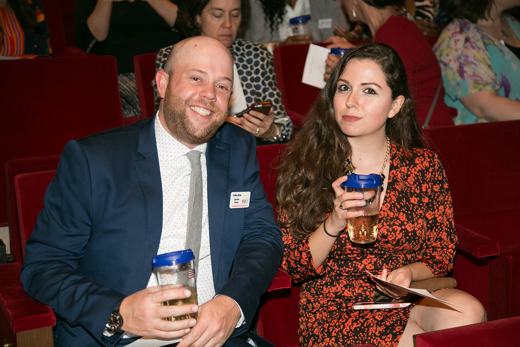 A_Night_Of_Lights_2017-0111