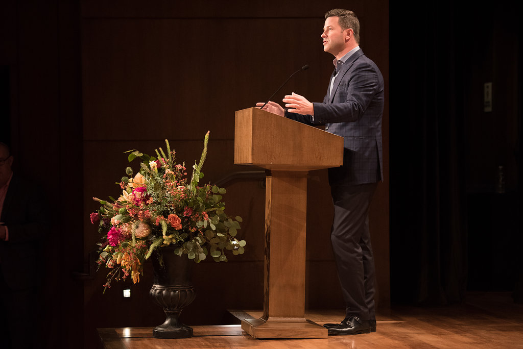 A_Night_Of_Lights_2017-0117