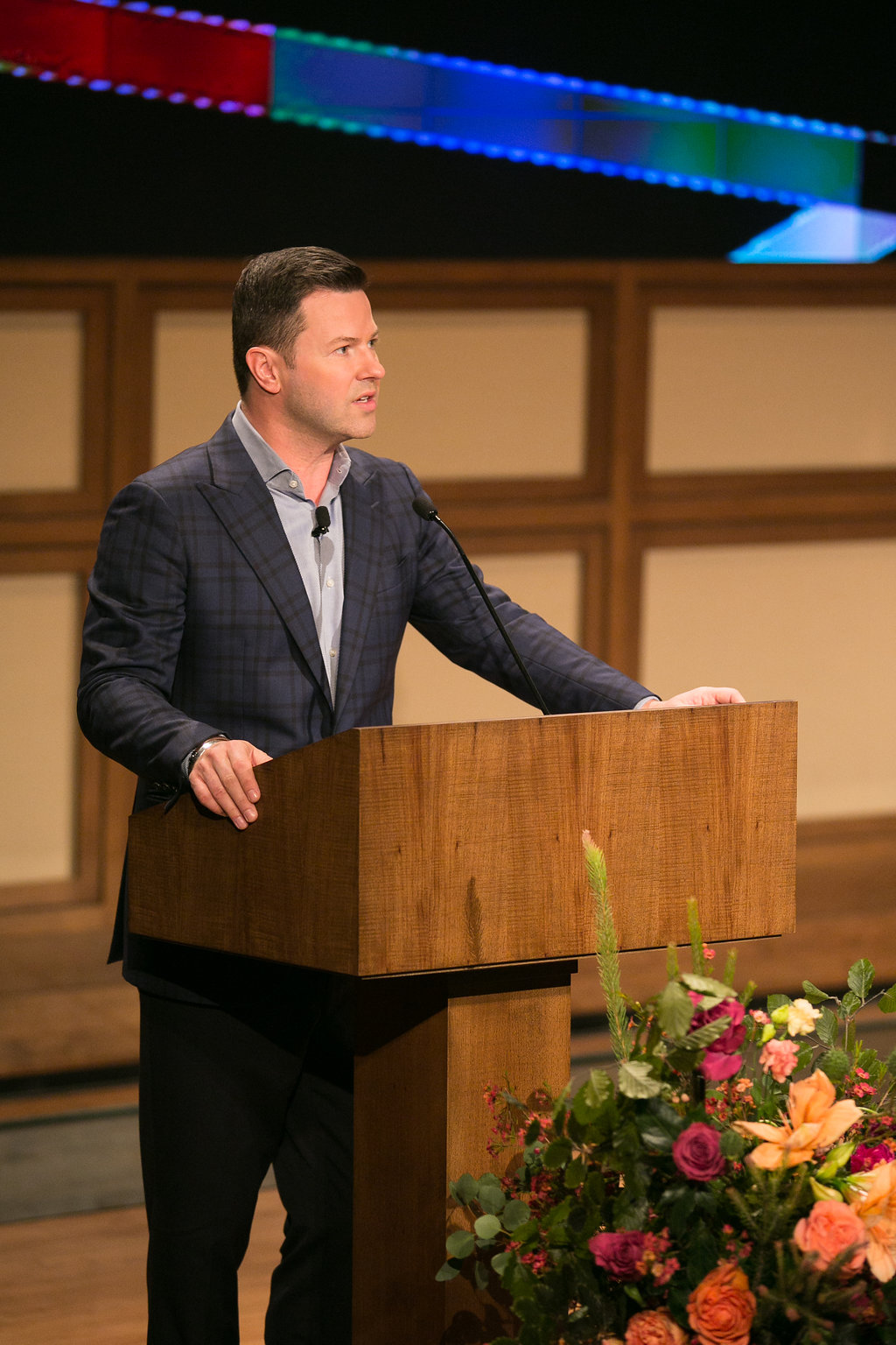 A_Night_Of_Lights_2017-0118