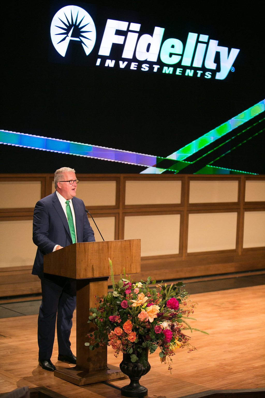 A_Night_Of_Lights_2017-0121