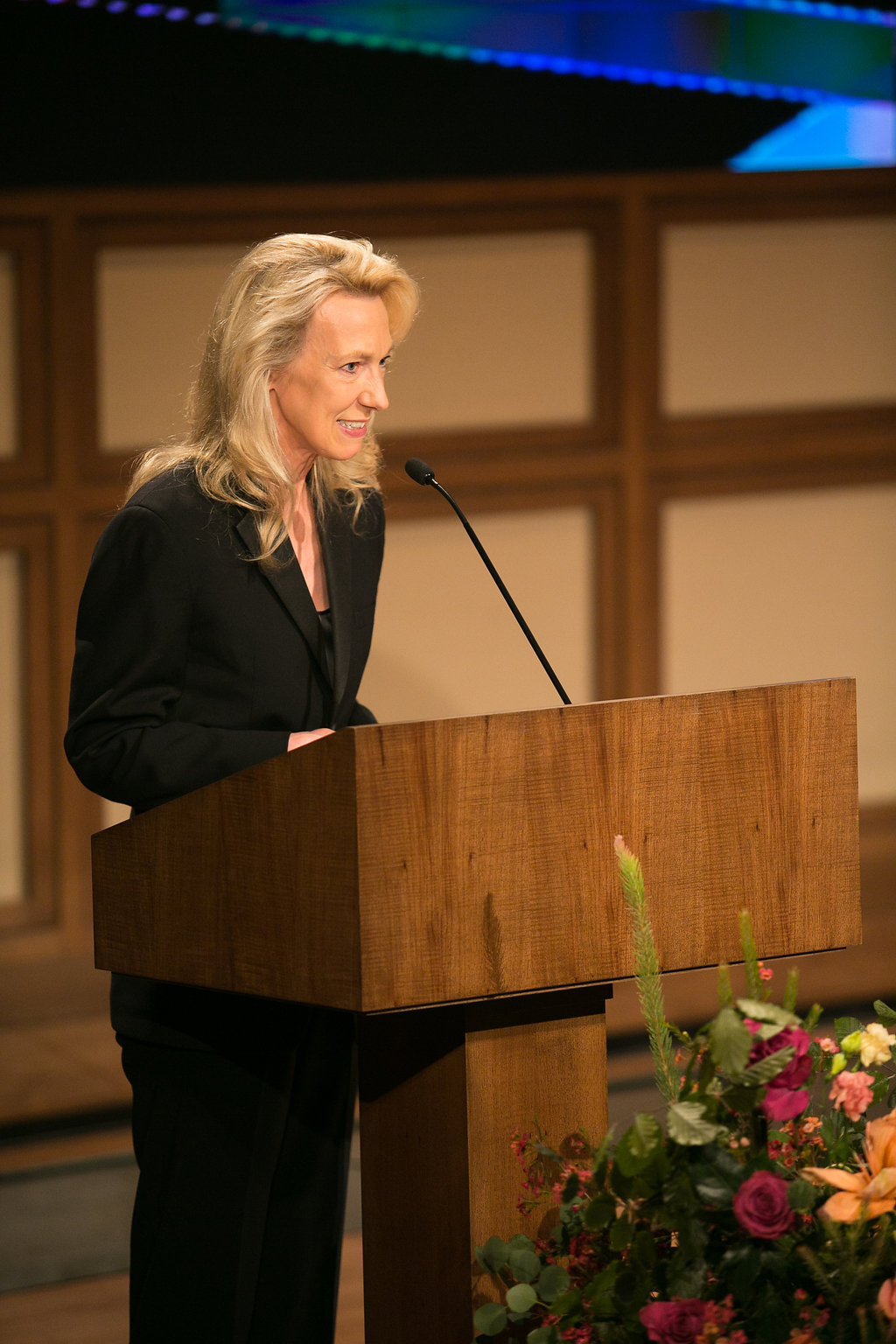 A_Night_Of_Lights_2017-0133