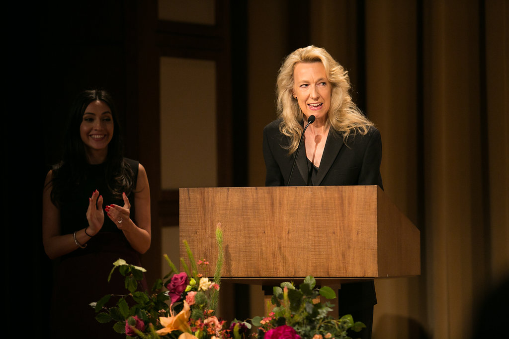 A_Night_Of_Lights_2017-0138