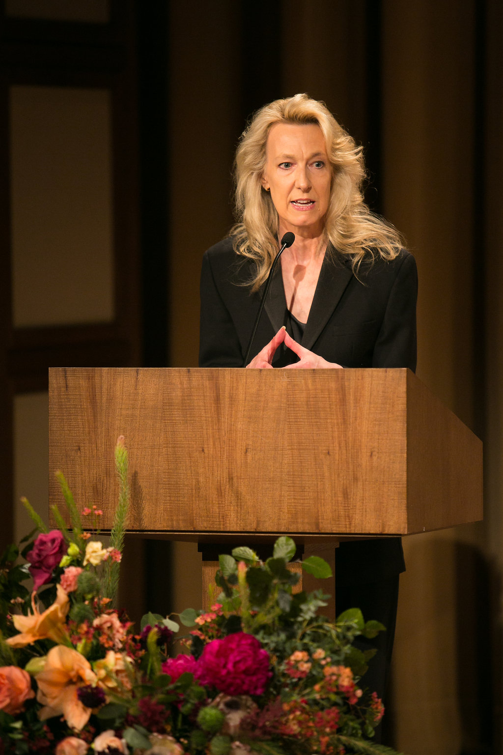 A_Night_Of_Lights_2017-0145