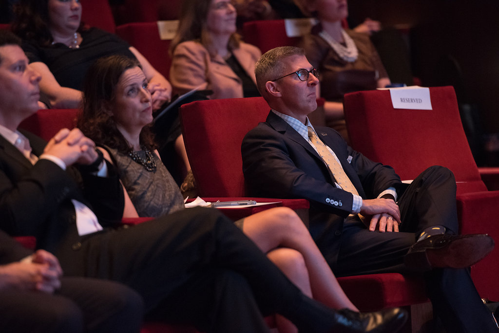 A_Night_Of_Lights_2017-0148