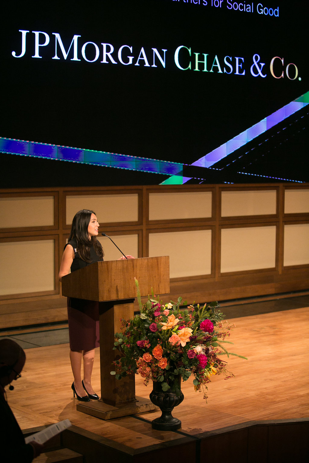 A_Night_Of_Lights_2017-0151