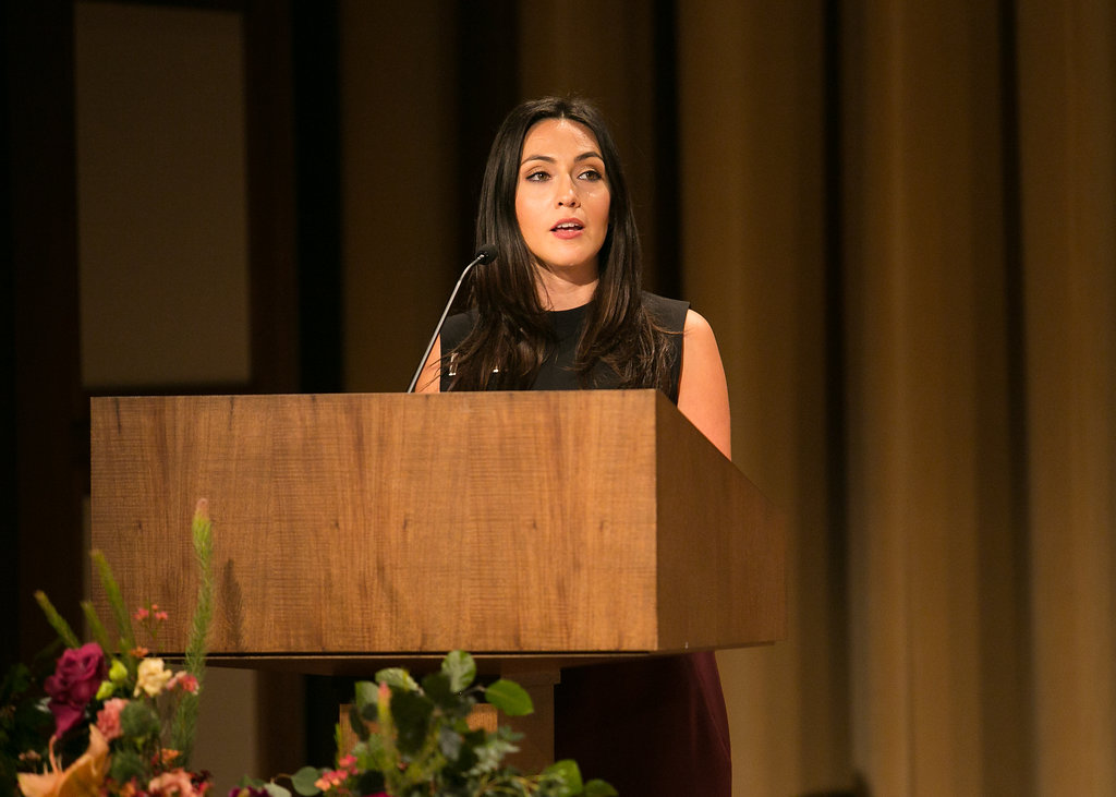A_Night_Of_Lights_2017-0157