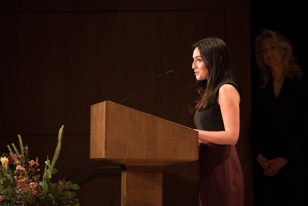 A_Night_Of_Lights_2017-0163