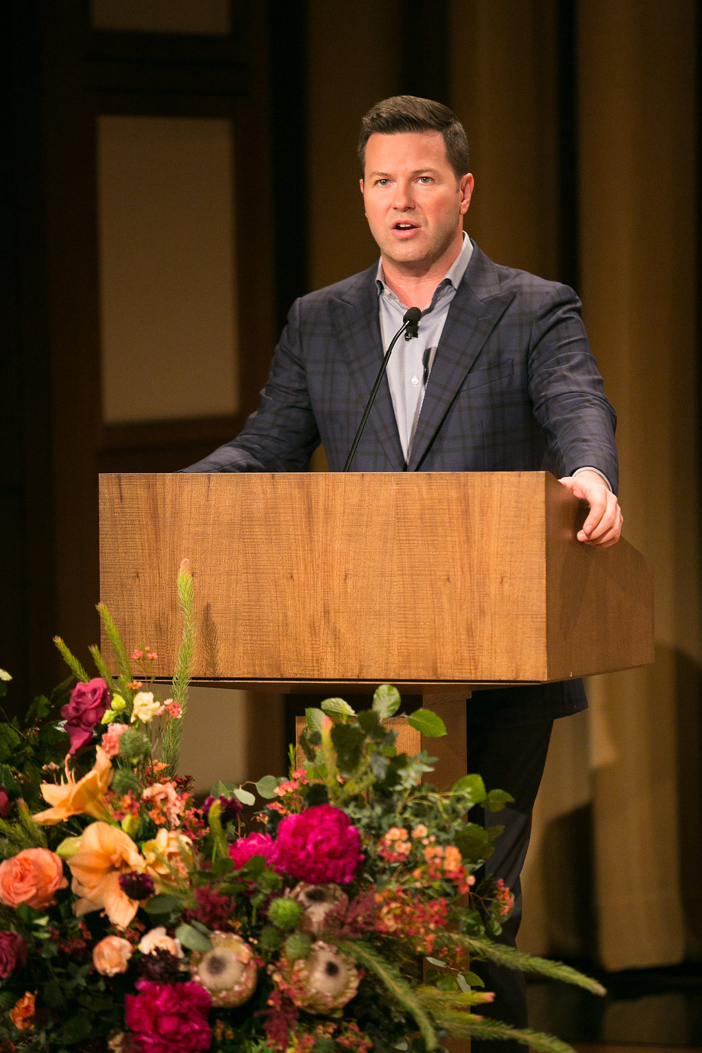 A_Night_Of_Lights_2017-0164
