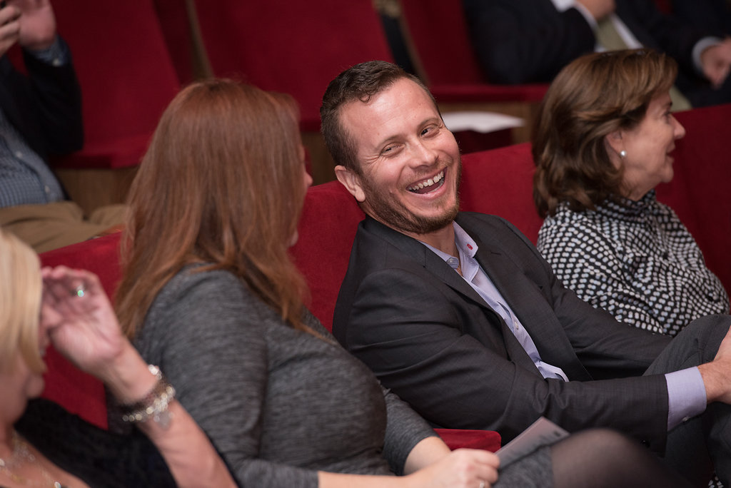 A_Night_Of_Lights_2017-0165