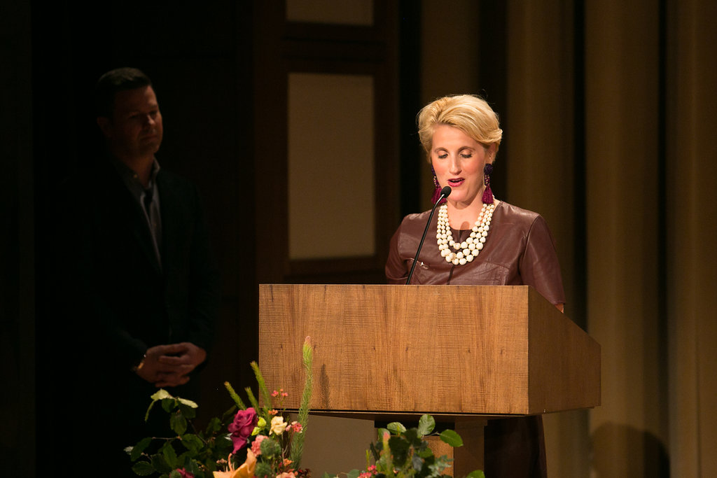 A_Night_Of_Lights_2017-0166