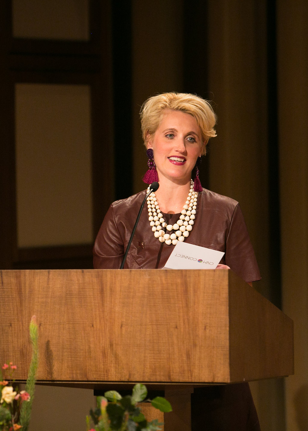 A_Night_Of_Lights_2017-0167