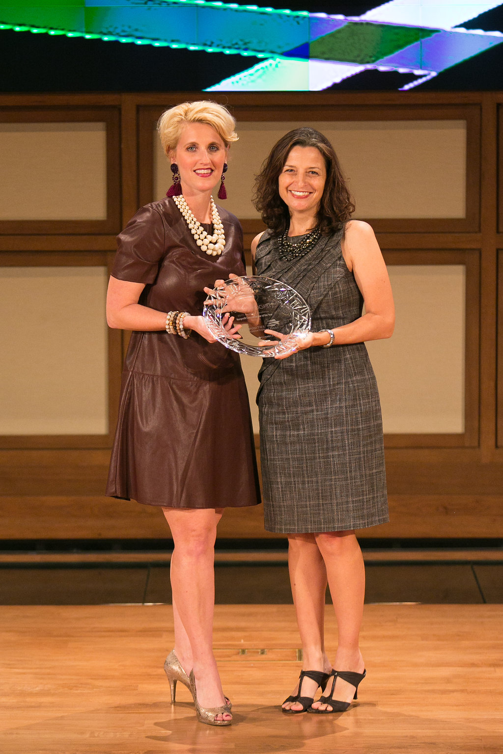A_Night_Of_Lights_2017-0171