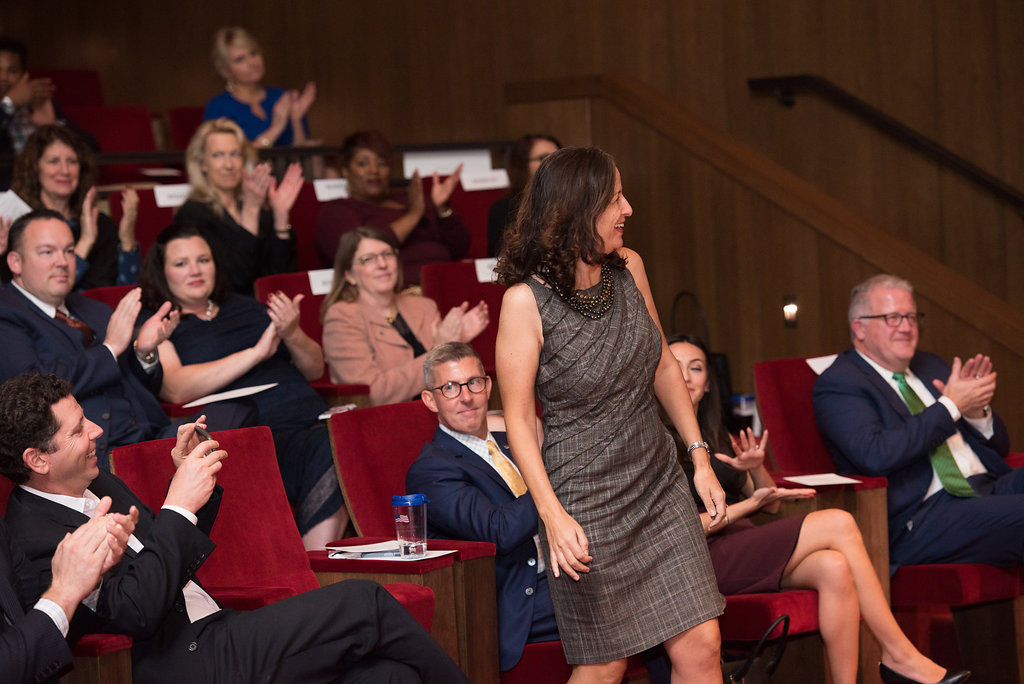 A_Night_Of_Lights_2017-0172
