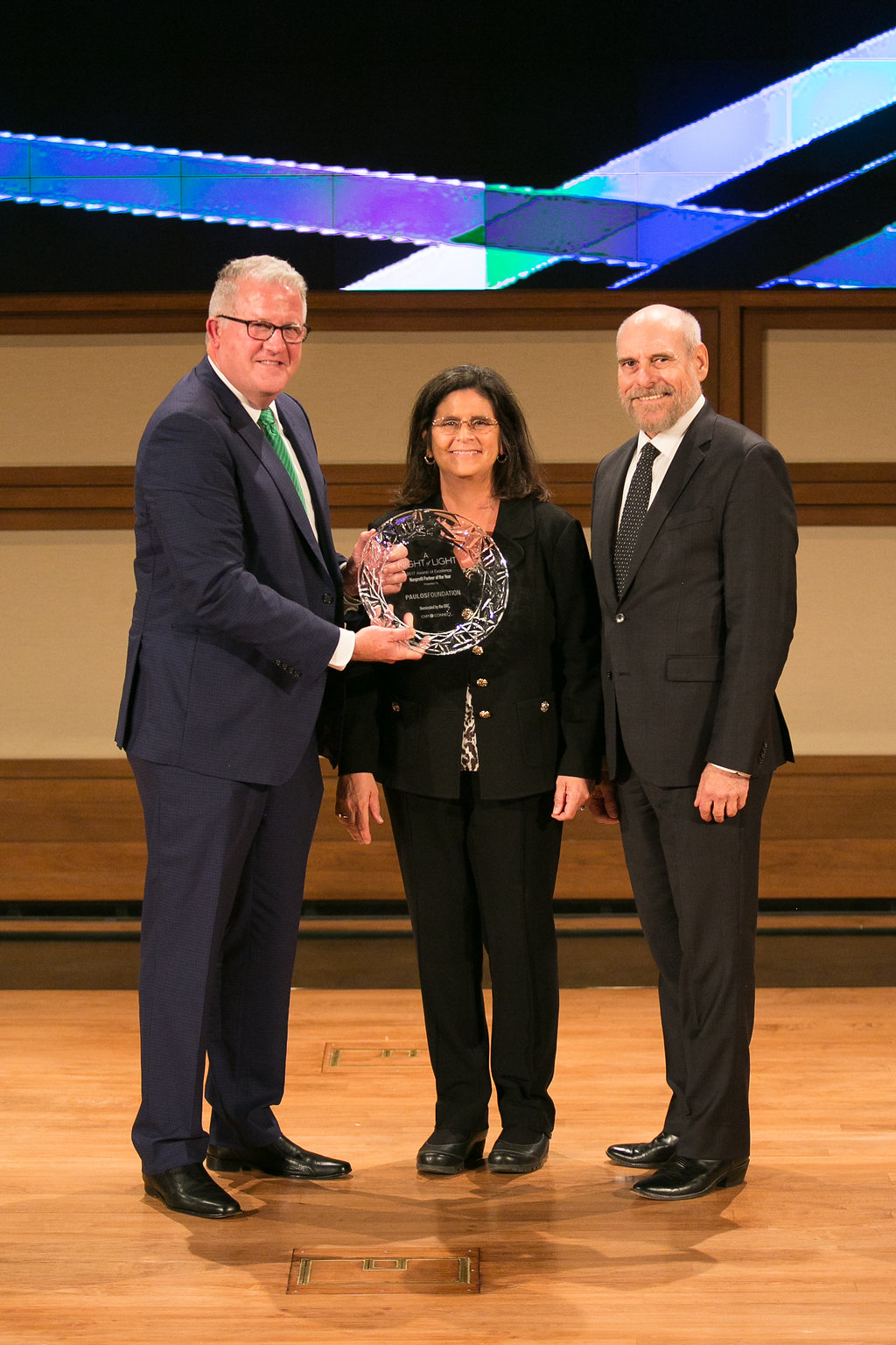 A_Night_Of_Lights_2017-0179