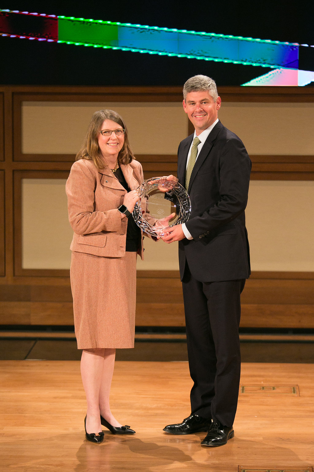 A_Night_Of_Lights_2017-0183