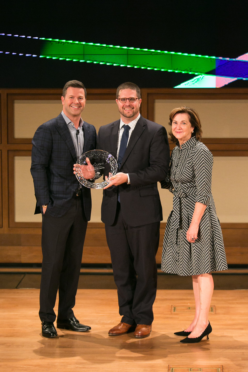 A_Night_Of_Lights_2017-0186