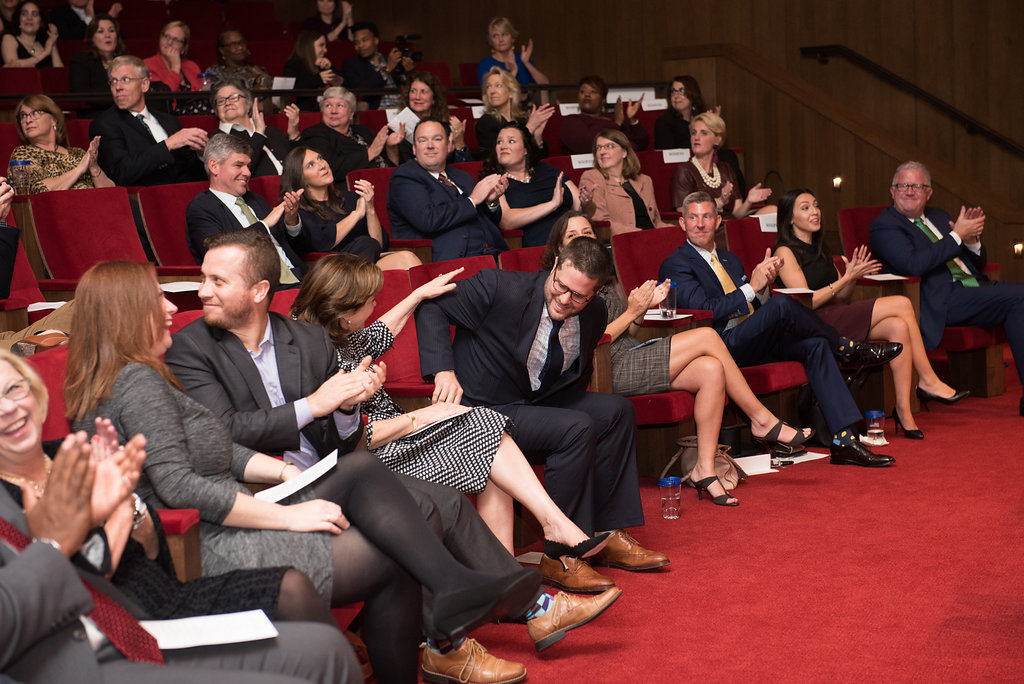A_Night_Of_Lights_2017-0187