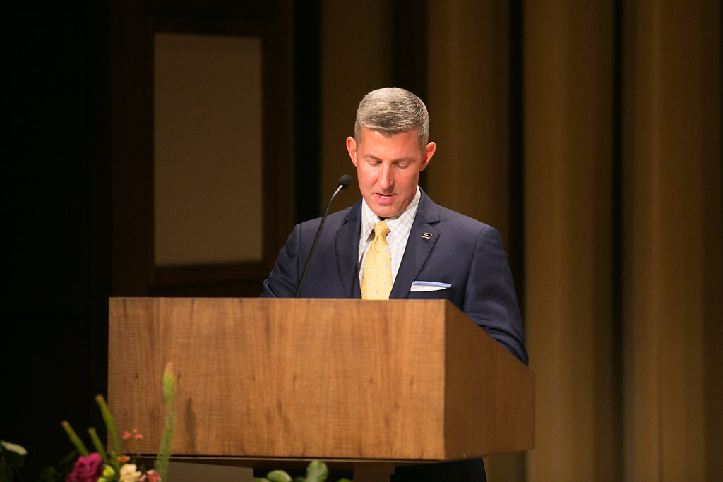 A_Night_Of_Lights_2017-0188