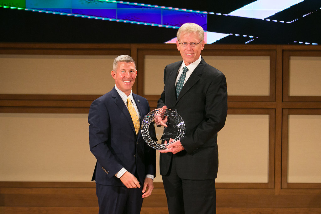 A_Night_Of_Lights_2017-0191