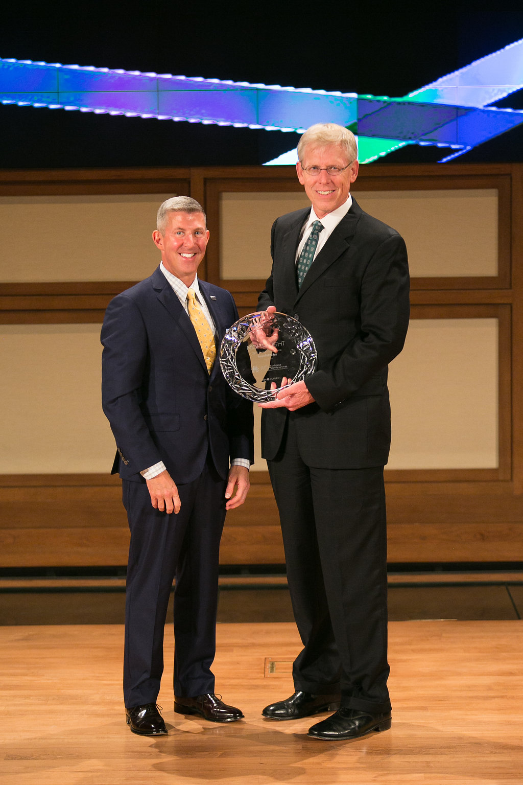 A_Night_Of_Lights_2017-0192