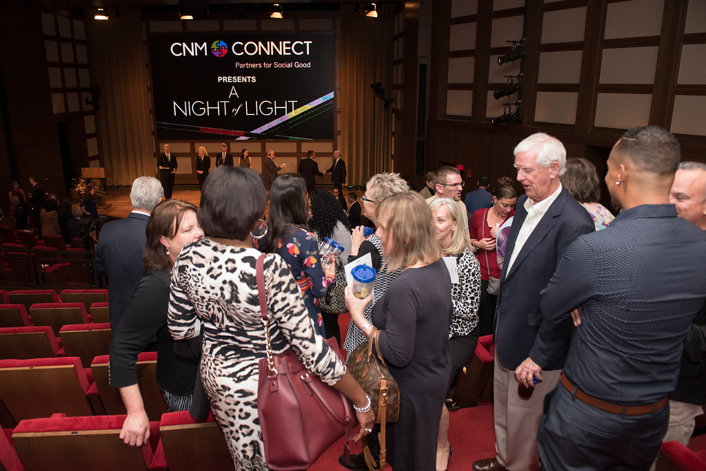 A_Night_Of_Lights_2017-0200