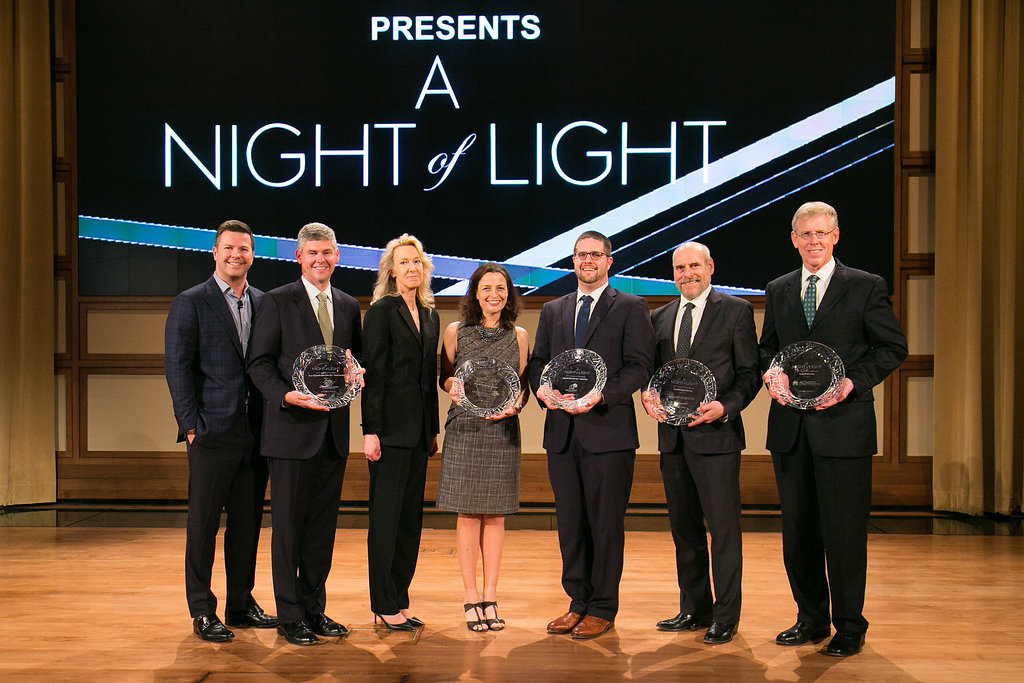 A_Night_Of_Lights_2017-0201