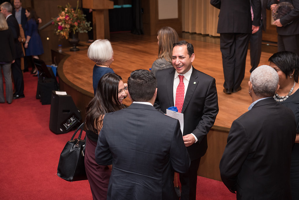 A_Night_Of_Lights_2017-0203