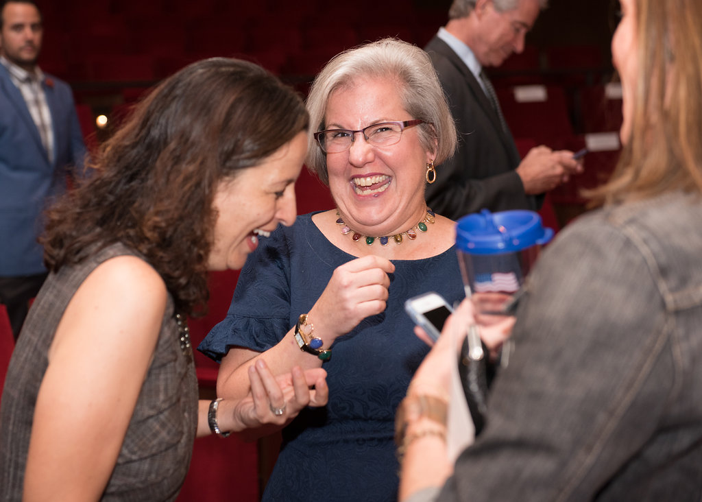 A_Night_Of_Lights_2017-0204