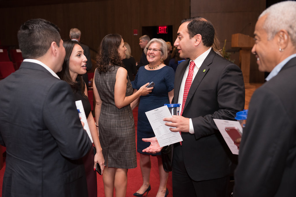 A_Night_Of_Lights_2017-0205